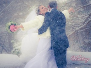 wedding autom-winter