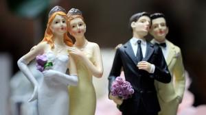 gay-mariage
